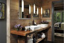 Master Bathrooms / Master bathrooms, en suite bathrooms, master bedroom bathrooms