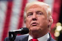 Debate 1: Trump on Fox