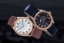 ALVIERI WATCHES