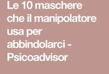 Manipolatori