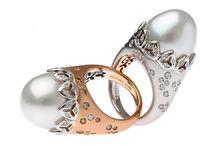 Pearls, pearls, pearls....