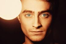 Daniel (sex) Radcliffe ❤️❤️