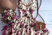 _Clothes _