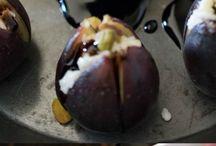 Starter figs