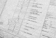 Freehand Draughting