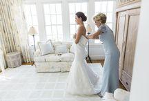 Face Time Beauty Cape Cod Wedding