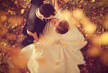 9. Wedding Herbst