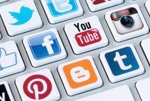 Social Media and Job Hunting