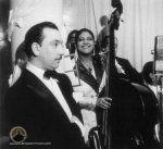 Jazz - Django Reinhardt