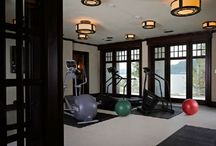HOME GYMS / FIND YOUR HOME GYM at http://www.lasvegashomeslv.com/