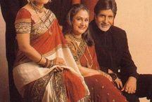 22. SRK and Kajol