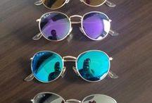 Óculos!❤
