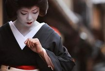 Japanese History / 日本の歴史にまつわるボードです。 Board about Japanese History. / by Re-Discover Japan