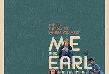 Me and Earl and the Dying Girl (2015) / Watch Me and Earl and the Dying Girl Full Movie Free Streaming