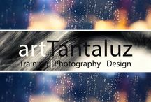 ArtTantaluz / I am a freelance Adobe Partner Trainer and have been training for 10 years to students, corporate and private learners. My mission is to ensure you have the best possible training of all the print media design aspects. As an Adobe Certified Instructor I can completely guarantee the best training to suit your specific needs. https://www.facebook.com/ArtTantaluz/ ArtTantaluz Photography arttantaluz@gmail.com https://twitter.com/tarena4u