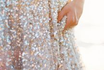 ToUcH of SpArKle