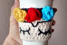Frida kahlo crochet pattern / crochet pattern #amigurumi # fridakahlo #pattern