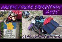 Arctic Circle 2015