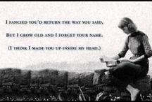 Sylvia Plath / Beautiful poetry