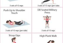 breast lift exercise