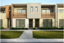 Home Designs Aspire