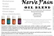 Oils/Natural Ideas / Uses for Essential Oils. DIY lotions and ideas / by Stephani Bateman