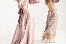 luxury underwear / Изысканное белье