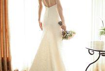 "My ""Brides"" / The beautiful brides"