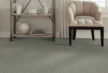 Shaw Floors / Shaw Floors has been crafting beautiful, durable carpets since 1967. In addition, Shaw creates beautiful hardwood floors. Stop by Romeo's Flooring & Stone to check out all of their products! / by Romeo's Flooring & Stone