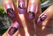 Hair & Nails :: Kapsels & Nagels
