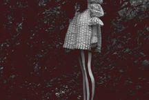 Hello Alice / I love me so Alice in wonderland art! / by Kira Horton