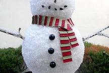 Celebrate: Winter Fun