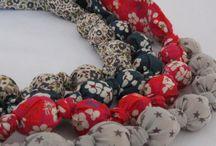 couture bijoux