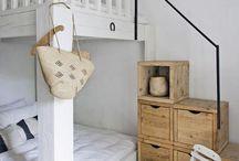 Ideen für Dachbodenausbau