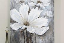 malba kytky