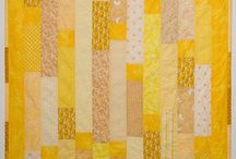 Crafts - Quilts / by Janell