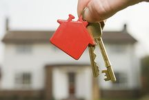 Housing news / The latest news concerning the housing market