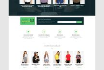 AP BASIC SHOPIFY THEME / Ap Basic is 100% responsive shopify theme thus completely adjustable for any devices as desktop, laptop table and mobile. It is designed for any e-commerce site and diversified commodities as fashion store, cosmetic store, bag store, dress store, mobile store, lingerie store and multiple store. Demo: http://apollotheme.com/demo-themes/?product=ap-basic-shopify-theme Available Download: http://apollotheme.com/products/ap-basic-shopify-theme/