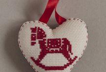 Karácsonyi ötletek / Karácsony alkalmából megvalósítandó díszítési, ajándékkészítési, lélekmelengető ötletek.