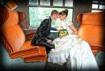 Mariages / Photos de nos mariés 2013...