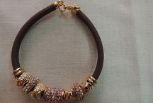 Bracciali-Bracelet / Bracciali-Bracelet