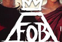 F.O.B
