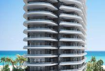 Faena House / #Luxury