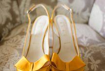 Chamard Vineyards Wedding from Anna Sawin Photography / by Jennie Fresa