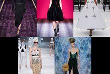 Haute Couture Fall 2014/2015