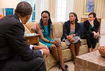 Best of Barack Obama