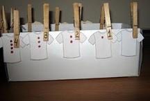 montessori clothespin activities