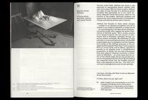 Digest/Directory Design