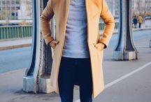 Coat Cool