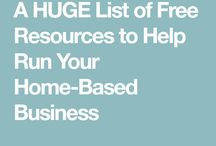 Free things for business